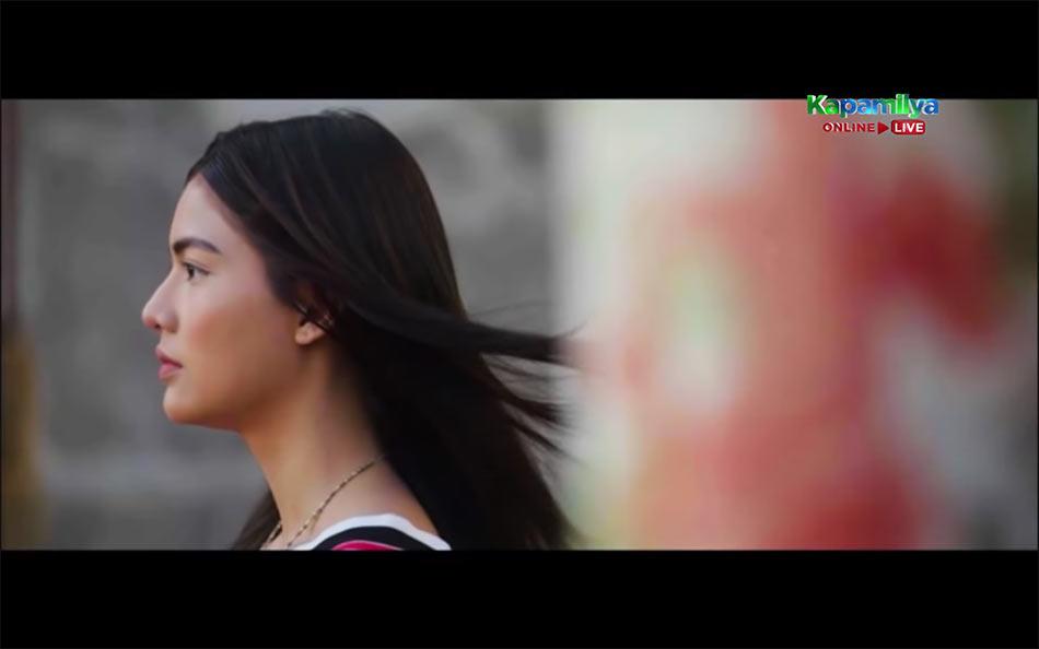 'Darna' series to start filming; Jane de Leon to exit 'Probinsyano' 7
