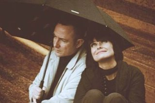 Break Out! British Pop duo Swing out Sister to perform in PH with Sybil