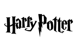 Harry Potter theme park expected to open in Tokyo