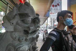 DOH: Karamihan sa dinapuan ng Wuhan coronavirus gumagaling din