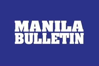 Manila Bulletin on reported sale: 'Completely untrue'