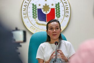 Poe pushes for PH Center for Disease Control to boost disease prevention