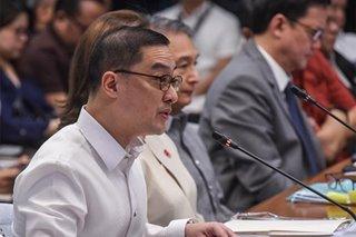 ABS-CBN nag-sorry kung nasaktan ang pangulo sa Trillanes pol ad