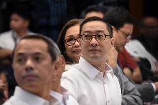Who is Carlo Katigbak? A network boss paints a more personal portrait of ABS-CBN's CEO