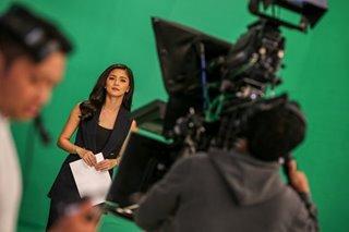 'Nasaan po ang puso niyo?' Kim Chiu asks SolGen Calida amid ABS-CBN shutdown