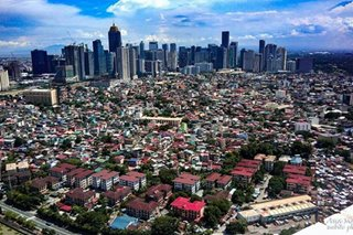 Mayors recommend to place Metro Manila under GCQ starting June 1