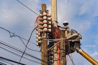 How Meralco will compute electricity bills during coronavirus lockdown