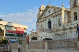 Quiapo Church magsasagawa ng online pabasa