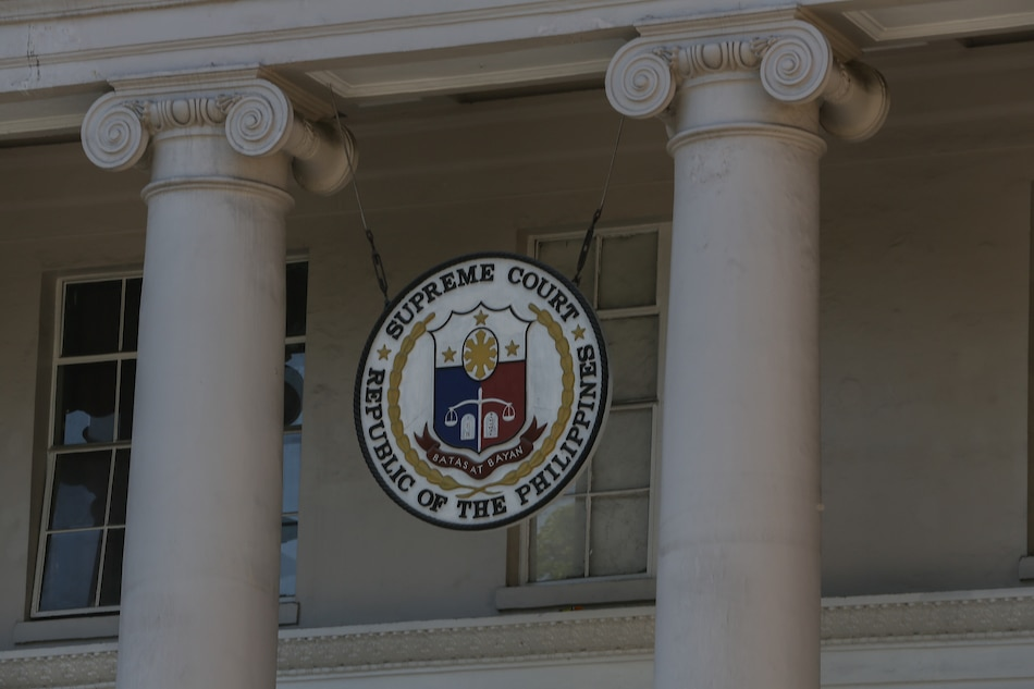 Lawyers hit supposed questionable provisions in PH Anti-Terorrism Law