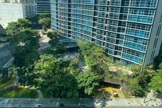 Taguig mayor on Pacific Plaza Tower incident: Lockdown rules apply to all