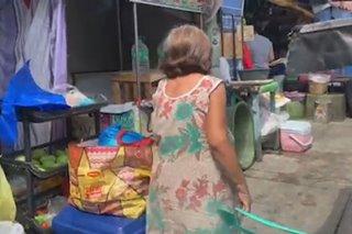 'Kailangang umuwi, kumita': Pinalawig na lockdown sa NCR hamon para sa ilang sektor