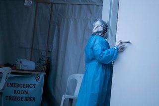 Philippines records 181 new coronavirus cases, 43 new recoveries