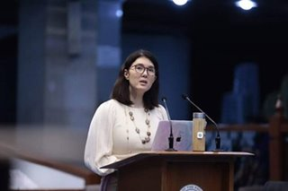 Senate to amend CITIRA based on PH COVID-19 crisis needs: Pia Cayetano