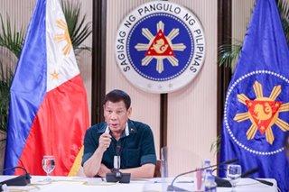P30,000 pabuya alok sa makakapagturo sa mga opisyal na nangungulimbat ng cash aid