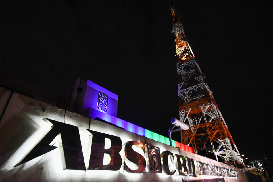 The ANC Brief: Hearings on ABS-CBN franchise