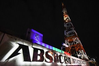 Solons' personal experience shouldn't be a factor in ABS-CBN franchise vote: Lagman