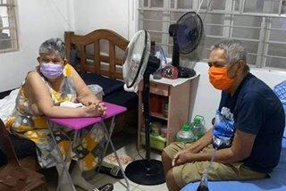 'Para kang nawalan ng anak': Ilang seniors ikinagalit ang shutdown ng ABS-CBN