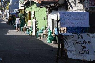 Quezon City eyes mobile coronavirus testing