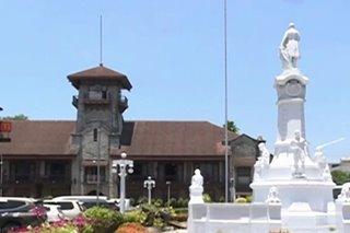Ilang residente sa Zamboanga City takot pa ring lumabas kahit GCQ na