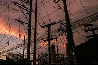 Meralco says sorry, to refund P47 online payment fee