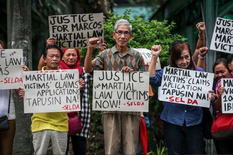 Judge Manuel Real: Unsung American human rights hero 2