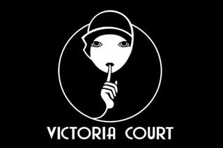 Victoria Court boss says company in 'survival mode,' workers to be let go