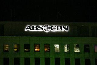 Walang naghain ng reklamo vs ABS-CBN kaugnay ng kanilang PDRs: SEC