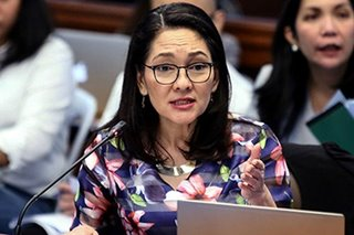 Hontiveros seeks creation of 'anti-overpricing body' to police PhilHealth spending