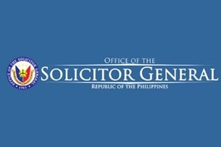 SolGen shuts down Makati office after employee's positive COVID-19 rapid test
