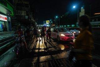COVID-19 cases sa Pilipinas puwedeng umabot sa 100,000 sa Agosto: UP experts