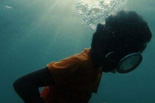 Cinemalaya unveils 2020 short film finalists
