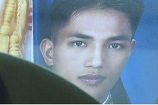 Hustisya hiling ng pamilya ng Army major na napatay sa Sulu