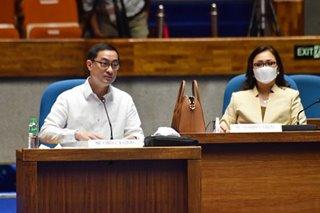 ABS-CBN napatunayan ang integridad sa 12 franchise hearings: Zarate