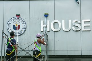 House to pass 2021 budget by Friday despite Speakership row: panel chair
