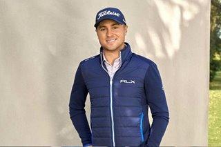 Golf: World No. 5 Thomas seizes PGA Tour lead at Muirfield