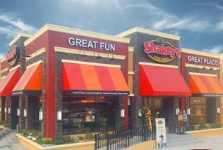 Shakey's 'pauses' expansion plans, 'tightens belt' to ride out pandemic