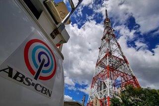 'Paano pamilya nila?': Bagong hanapbuhay, palaisipan para sa mga nawalan ng trabaho dahil sa kinitil na ABS-CBN franchise