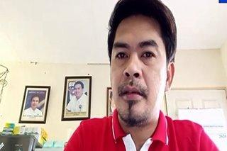 Muling pagbalik sa GCQ sa Laguna, ikinalungkot ng nalulugi nang resort owners