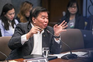 BuCor chief's refusal to confirm inmates' death enhances suspicion: Drilon