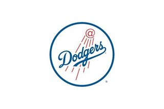 MLB: Dodgers' Kelly banned for eight games for Astros fireworks