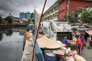 Online system inilunsad para sa pagmonitor ng solid waste management ng mga LGU