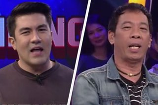 Luis Manzano at Long Mejia, may bagong online show sa YouTube