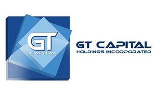 GT Capital posts lower H1 net income due to COVID-19, sees Toyota car sales recovery