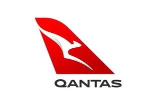 Australia's Qantas posts $1.9 billion loss, confirms job cuts