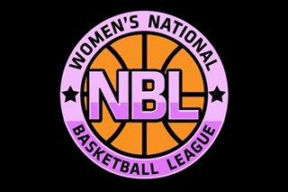 No Fil-fors or imports in WNBL for now, says organizer