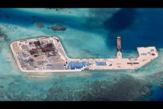 Analysts say no change expected in US policy on South China Sea