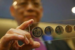 Bangko Sentral to launch digital retirement account PERA on Sept. 8