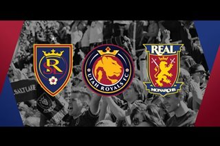 Football: Embattled Real Salt Lake owner selling MLS, NWSL clubs