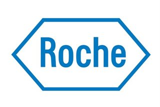 Swiss group Roche to launch 15-minute coronavirus test
