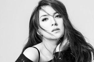 Ara Mina magbabalik sa 'FPJ's Ang Probinsyano'